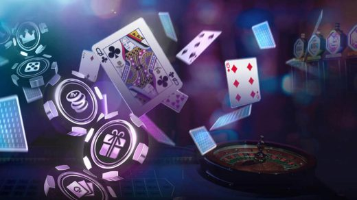 Greatest 50 Suggestions For Casino