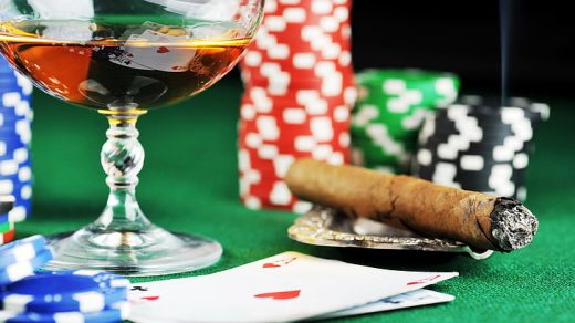 Read These Tricks To Remove Online Casino