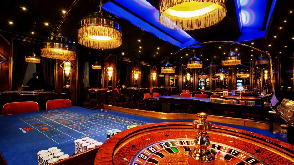 Read This Controversial Article And Find Out More About Poker
