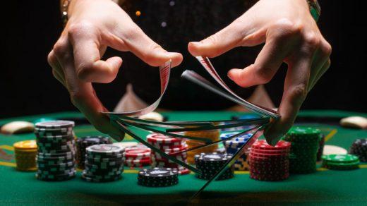 Traits Of Casino